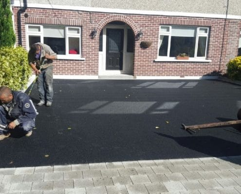Asphalt-Driveways-With-Granite-Dublin-IMG_5976.jpg