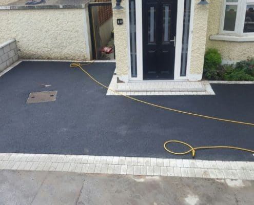 Asphalt-Driveways-With-Granite-Dublin-IMG_5977.jpg
