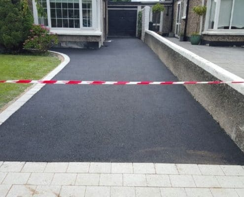 Asphalt-Driveways-With-Granite-Dublin-IMG_5979.jpg