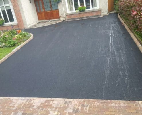 Asphalt-Driveways-With-Granite-Dublin-IMG_5983.jpg
