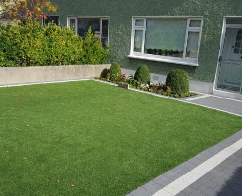 landscaping-and-garden-design-Dublin-IMG_6014.jpg