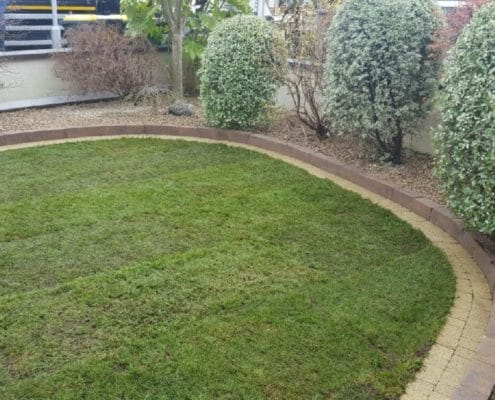 landscaping-and-garden-design-Dublin-IMG_6022.jpg