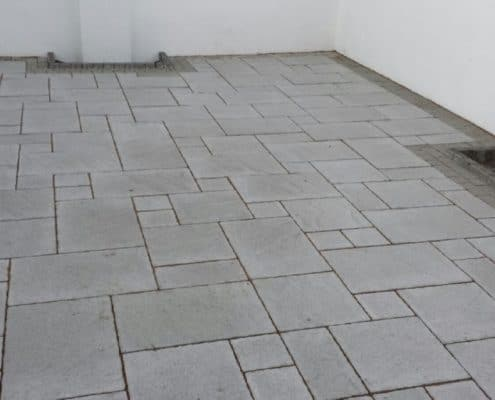 patio-build-design-Dublin-IMG_6046.jpg