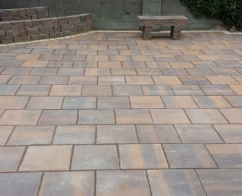 patio-build-design-Dublin-IMG_6047.jpg