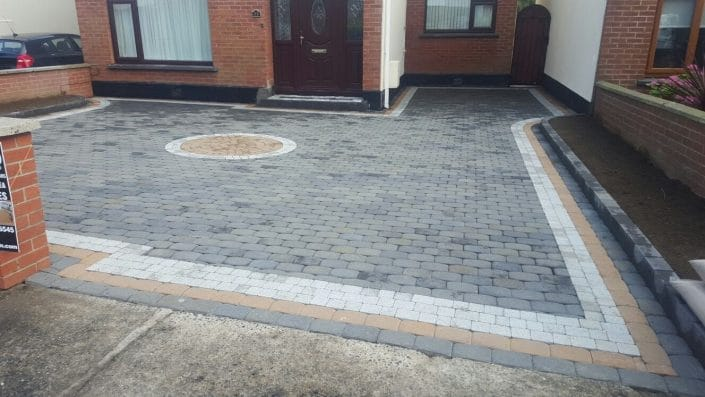 foxrock-paving-cobble-lock-paving-dublinIMG_5968.jpg