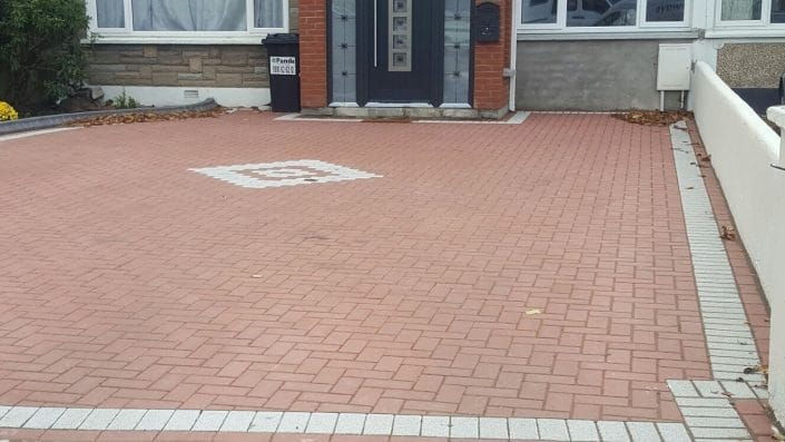 foxrock-paving-cobble-lock-paving-dublinIMG_5970.jpg