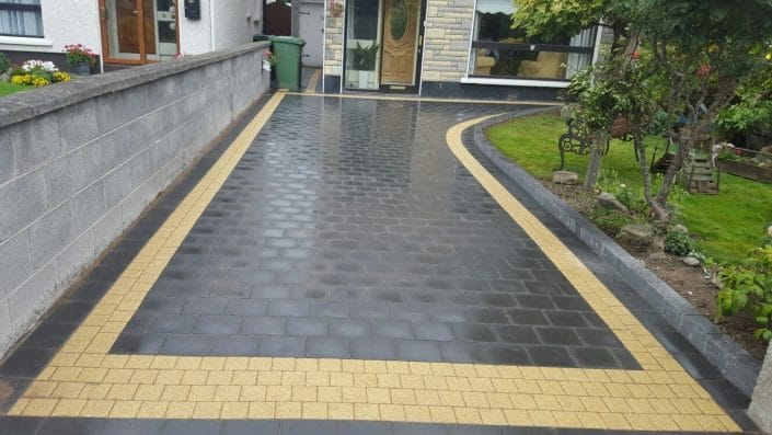 foxrock-paving-cobble-lock-paving-dublinIMG_5972.jpg