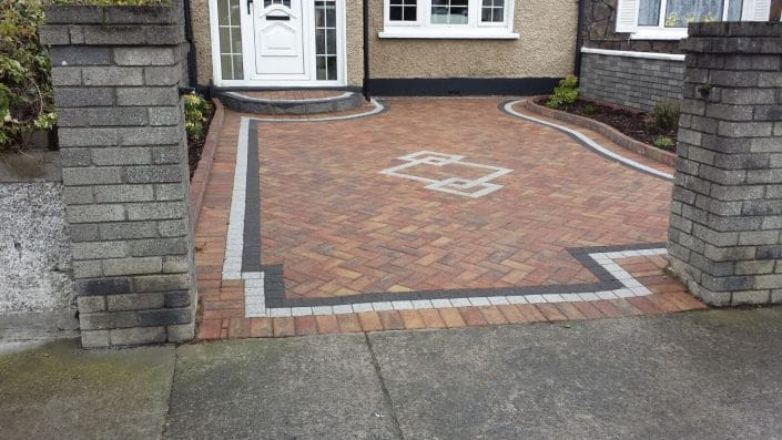 foxrock-paving-cobble-lock-paving-dublinIMG_6031.jpg