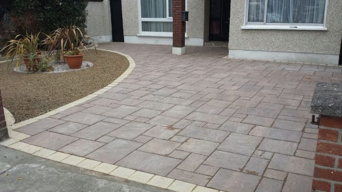 foxrock-paving-cobble-lock-paving-dublinIMG_6035.jpg