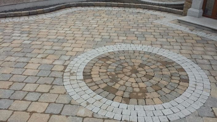 foxrock-paving-cobble-lock-paving-dublinIMG_6036.jpg