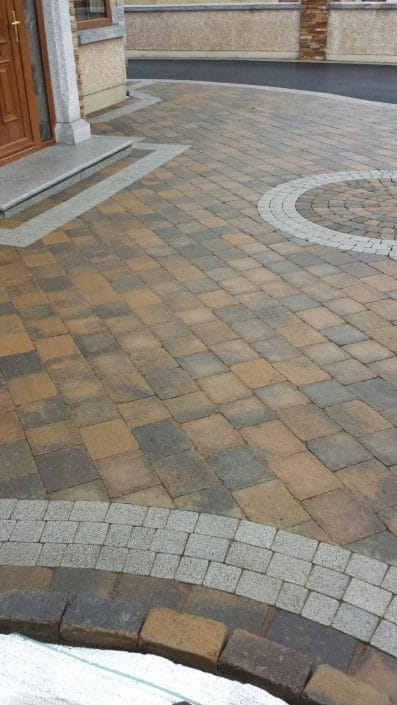 foxrock-paving-cobble-lock-paving-dublinIMG_6037.jpg