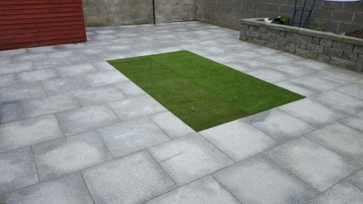 paving-ideas-dublin-IMG_6017.jpg