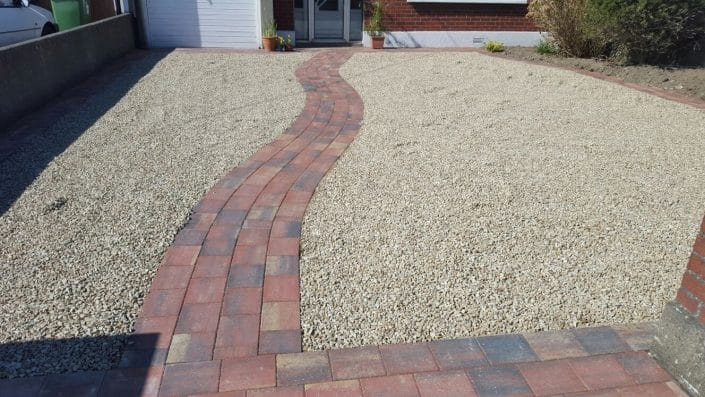 paving-ideas-dublin-WhatsApp-Image-2016-10-28-at-4.45.37-PM-1.jpeg