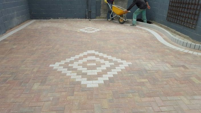 paving-slabs-dublin-dundrum-paving-IMG_5964.jpg