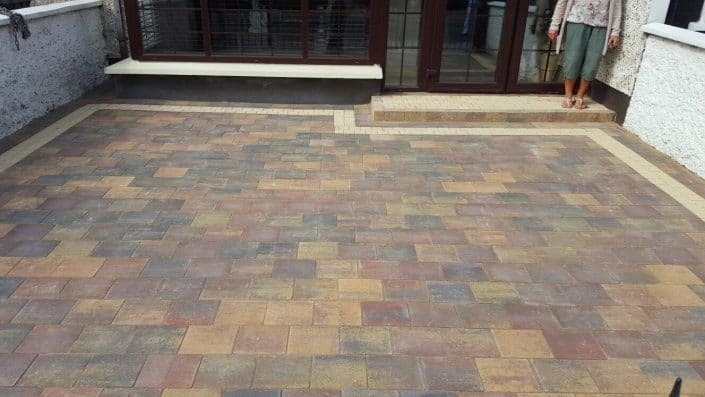 paving-slabs-dublin-dundrum-paving-IMG_5965.jpg