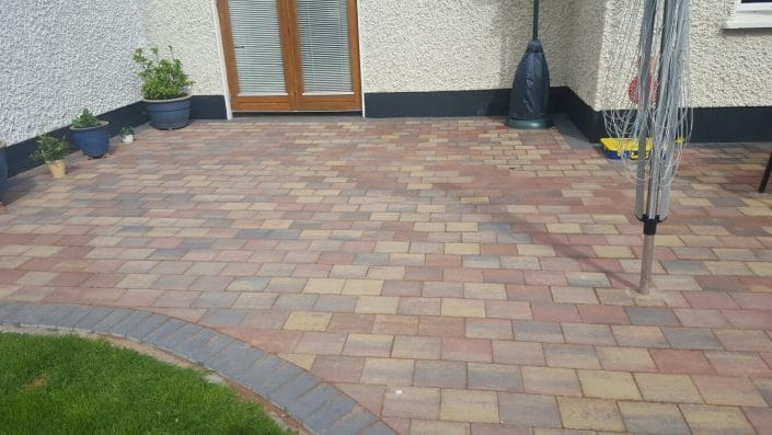 paving-slabs-dublin-dundrum-paving-IMG_5966.jpg