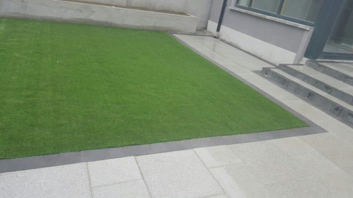 paving-slabs-dublin-dundrum-paving-IMG_6008.jpg