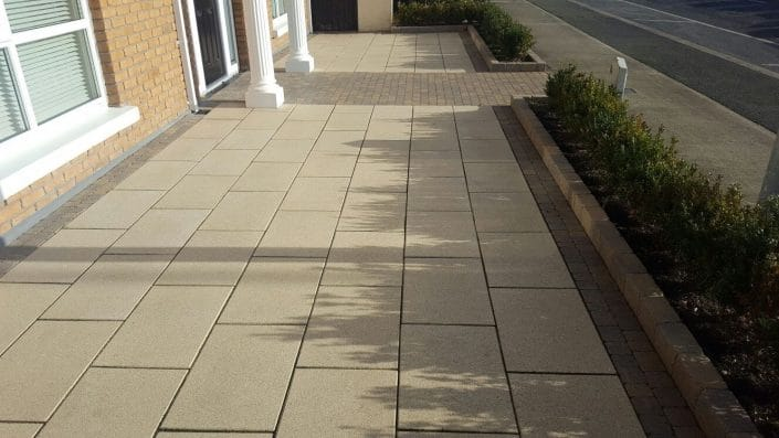 paving-slabs-dublin-dundrum-paving-IMG_6012.jpg