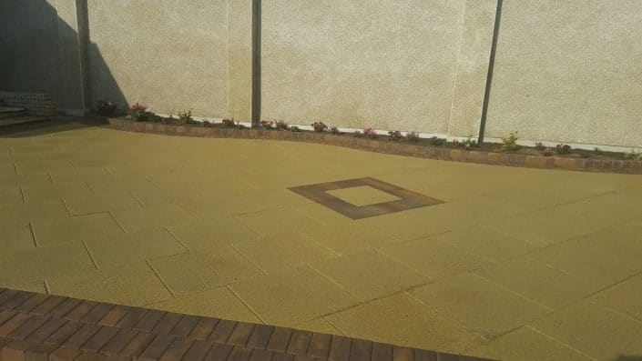 paving-slabs-dublin-dundrum-paving-IMG_6013.jpg