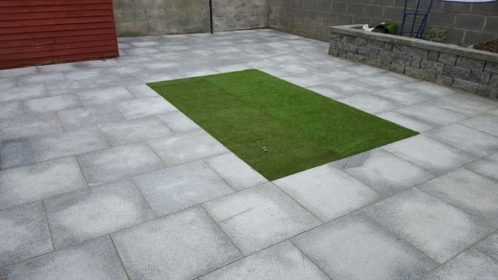 paving-slabs-dublin-dundrum-paving-IMG_6017.jpg