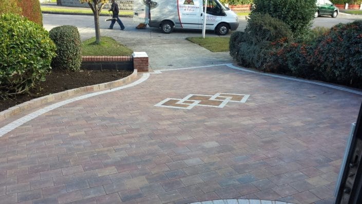 paving-slabs-dublin-dundrum-paving-IMG_6027.jpg