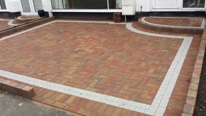 paving-slabs-dublin-dundrum-paving-IMG_6028.jpg