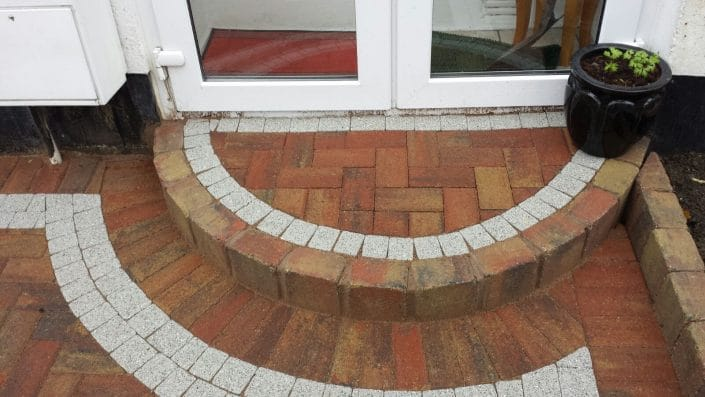 paving-slabs-dublin-dundrum-paving-IMG_6029.jpg
