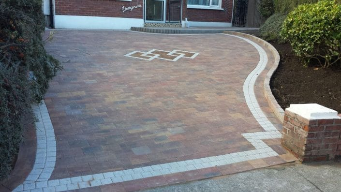 paving-slabs-dublin-dundrum-paving-IMG_6033.jpg
