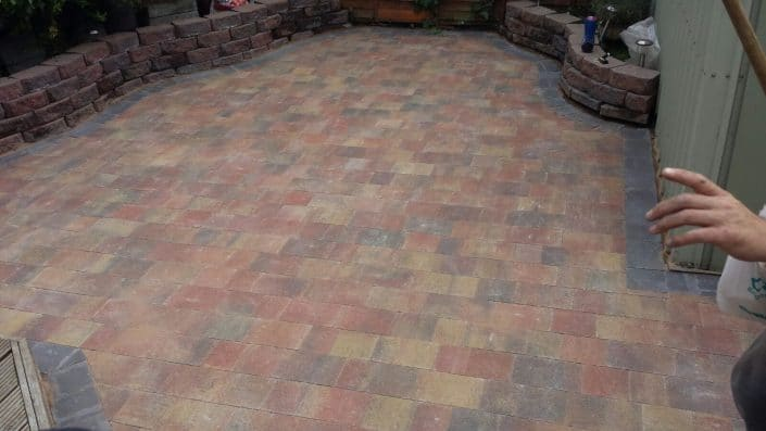 paving-slabs-dublin-dundrum-paving-IMG_6039.jpg