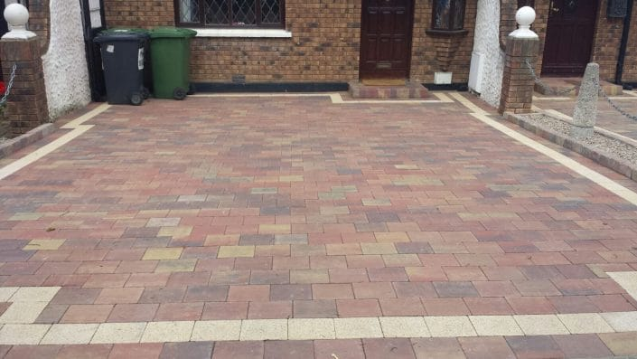 paving-slabs-dublin-dundrum-paving-IMG_6040.jpg
