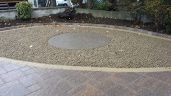 paving-slabs-dublin-dundrum-paving-IMG_6041.jpg